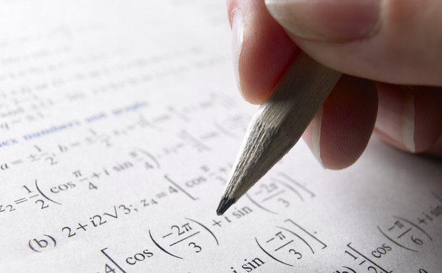 Encontro: jovens talentos da matemática se reúnem em maratona ...