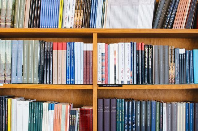 Livro didático: Guia apresenta obras para anos iniciais a serem usadas em 2016