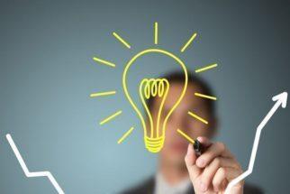 MEC autoriza instalação de polos de inovação em cinco estados de duas regiões