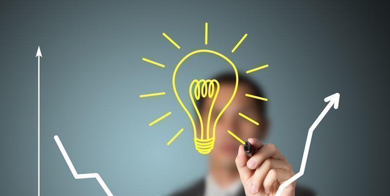 MEC autoriza instalação de polos de inovação em cinco estados