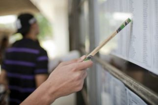 Olimpíada de Matemática das Escolas Públicas divulga classificados para 2ª fase