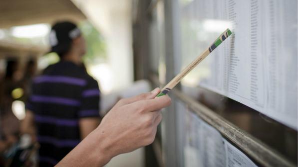 Olimpíada de Matemática das Escolas Públicas divulga ...