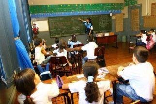 Educação: MEC propõe pacto nacional para o debate e a elaboração das leis
