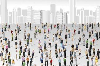 O surgimento da sociologia e principais pensadores