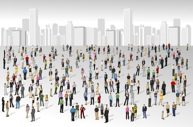o-surgimento-da-sociologia-e-principais-pensadores
