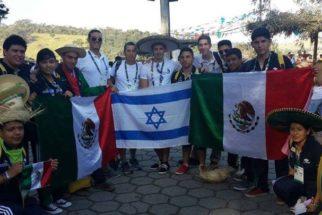 Olimpíada das profissões reúne em São Paulo equipes de 74 países e 1,2 mil competidores