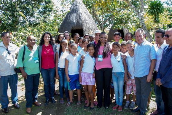 professores-tem-desafio-de-ensinar-cultura-afro-brasileira-diz-diretora