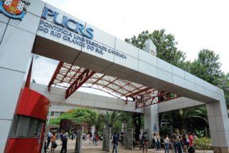 Programa de Crédito Educativo da PUC-RS recebe inscrições até o dia 17