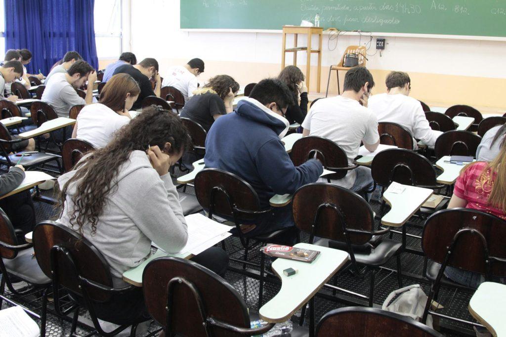 Seminário: Pesquisadores debatem uso de recursos educacionais abertos