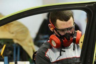 Senai abre mais de 5 mil vagas para cursos técnicos e de qualificação