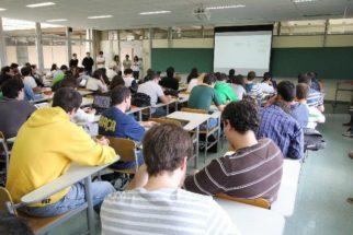 Senai ofertará 96,9 mil vagas no Pronatec até o final do ano