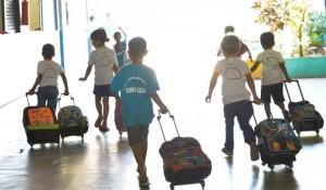 universalizacao-da-pre-escola-deve-ocorrer-ate-2016-18-estao-fora-das-salas