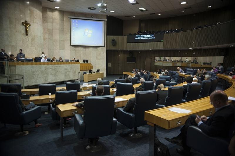 Vereadores de SP aprovam plano de educação sem referência a gênero e sexualidade