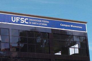 Vestibular UFSC 2016: inscrições para 100 opções de cursos começam em 15 de setembro