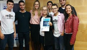 alunos-brasileiros-sao-premiados-em-competicao-latino-americana