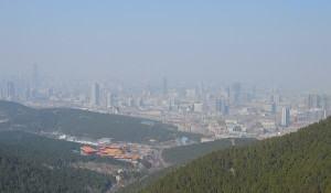 as-cidades-mais-poluidas-do-mundo