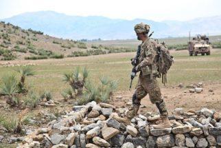 Cessar-fogo: paralisação de ataques durante guerra