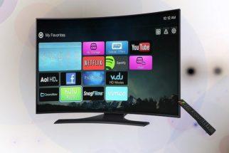 Como funciona a TV 3D?