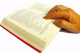 Como melhorar a interpretação de texto?