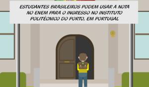 enem-nota-no-exame-pode-dar-vaga-em-instituto-politecnico-portugues