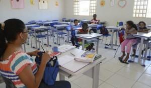ministerio-da-educacao-vai-lancar-curso-de-formacao-para-diretores-de-escolas