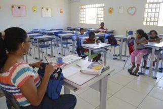 Ministério da Educação vai lançar curso de formação para diretores de escolas