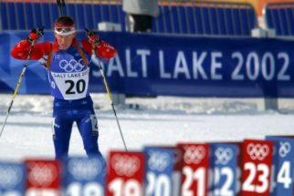 Primeiros Jogos Olímpicos de Inverno