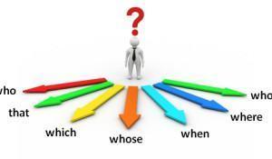 relative-clauses-oracoes-relativas
