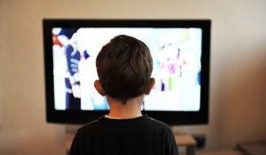 tv-digital-mec-participa-de-cooperacao-que-levara-canais-as-cidades-com-mais-de-100-mil-habitantes