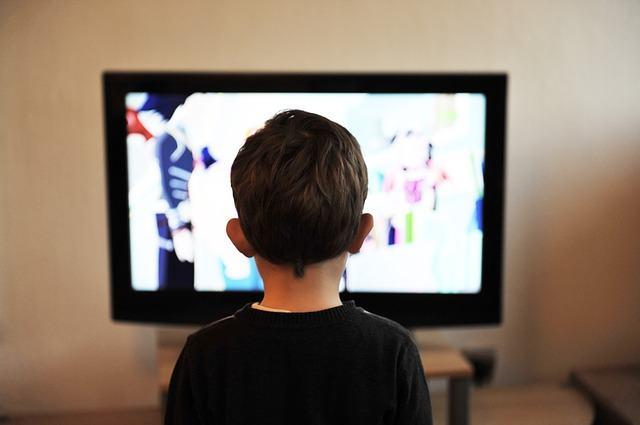TV digital: MEC participa de cooperação que levará canais às cidades com mais de 100 mil habitantes