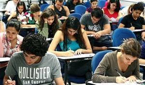universidade-de-brasilia-lanca-editais-do-programa-de-avaliacao-seriada