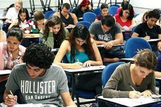 Universidade de Brasília lança editais do Programa de Avaliação Seriada