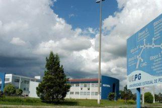 UEPG com 720 vagas para vestibular de verão 2015