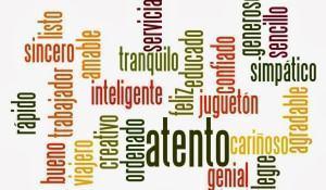 adjetivo-adverbializado