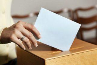 As lutas e vitórias para chegar ao direito do voto feminino