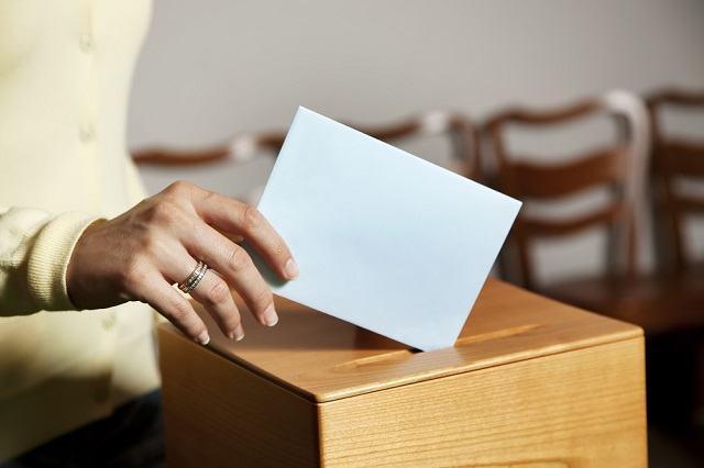 As lutas e vitórias para o voto feminino