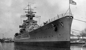 couracado-grande-navio-de-guerra-da-antiguidade
