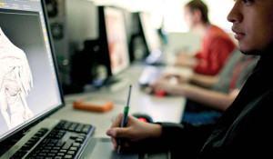 designer-de-games-para-computador-o-profissional-dos-jogos-eletronicos