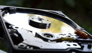 disco-rigido-uma-extensao-da-memoria-do-computador