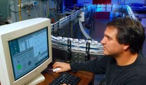 engenharia-de-software-aspectos-praticos-da-producao-de-um-sistema-de-software