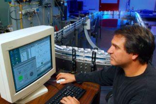 Engenharia de software: aspectos práticos da produção de um sistema de software