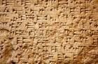 escrita-cuneiforme