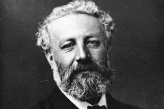 Júlio Verne: percursor da literatura de ficção científica moderna
