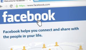 o-facebook-a-grande-sacada-de-mark-zuckerberg