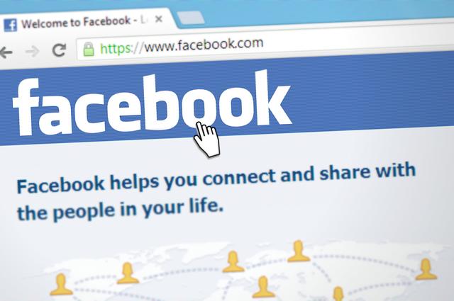O Facebook: a grande sacada de Mark Zuckerberg