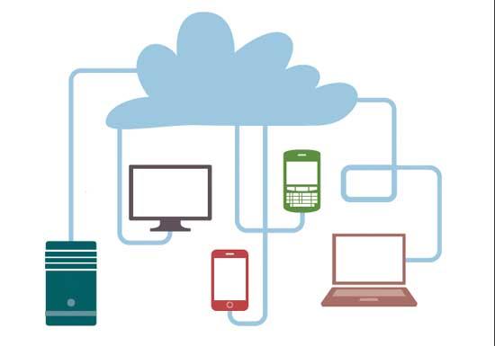 O que é computação em nuvem? - Estudo Prático