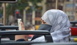 qual-a-diferenca-entre-arabes-e-muculmanos
