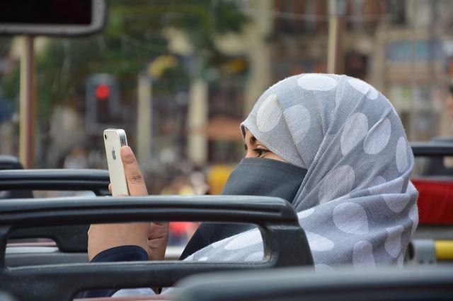 Qual a diferença entre árabes e muçulmanos? - Estudo Prático