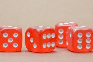 A origem dos algarismos e números