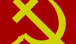 comunismo-cristao
